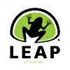 LeapStudios's avatar