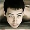 learey's avatar