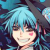 LeaRicchan's avatar