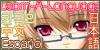 Learn-A-Language's avatar