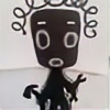learning111's avatar
