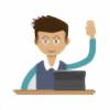 LearningPoint360's avatar