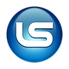 LearningScreen's avatar