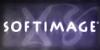 LearningSoftimage's avatar