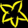 learningtobreath's avatar