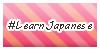 LearnJapanese's avatar