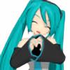 LearnMMD's avatar
