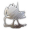 learyam's avatar