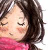 Leasana's avatar