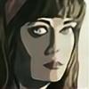 LeaSilverLight's avatar