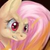 LeaSmile's avatar