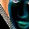 LeaSmith's avatar