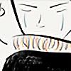 LeaSolSolis's avatar