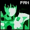 leastfull's avatar