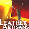 LeatherArtisans's avatar