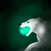 leatherback0's avatar