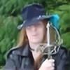 leatherdykeuk's avatar
