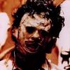 Leatherface306a's avatar