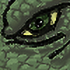 Leatherhead64's avatar