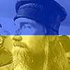 LeatherHead72's avatar