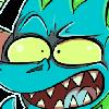 leatherneckjr's avatar