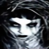 leatheroo's avatar