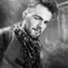 leatherpoet's avatar