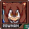 LeatherRuffian's avatar
