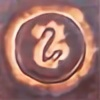 LeatherSmitty's avatar