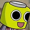 LeatherTable's avatar