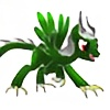 leathertachi's avatar