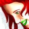 Leathia's avatar