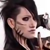 leatrix-vi-rumor's avatar