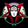 leavael's avatar