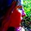 LeaveLess's avatar