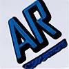 LeaveMe4lone's avatar