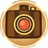leaver's avatar