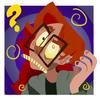 LeavesITW's avatar