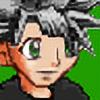 LeavingThePastBehind's avatar