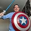 leavittman1's avatar