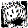 Leaviun's avatar