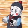 LeAwsomePotatoUwU's avatar