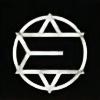 leaxed's avatar