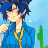 LeaxoftheUnderworld's avatar