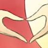 leayana's avatar