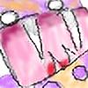 leazhi's avatar