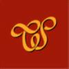 LeB4rbu's avatar
