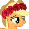 LeBaeAlphy's avatar