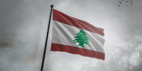 LebaneseDeviants's avatar