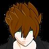 Lebanon394's avatar